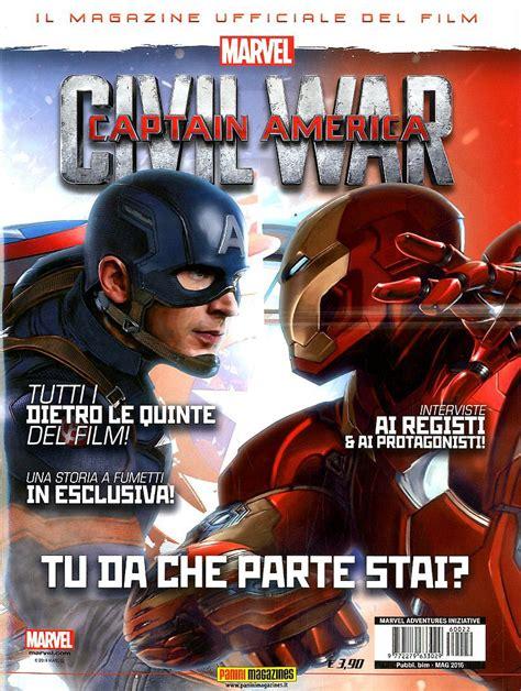 film marvel italia fumetto online it il portale dei fumetti e dei suoi