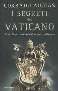 libreria canova conegliano il topo di biblioteca corrado augias i segreti vaticano