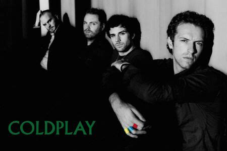 Biography Of Coldplay In English | coldplay s phone number 171 coldplay twitter facebook
