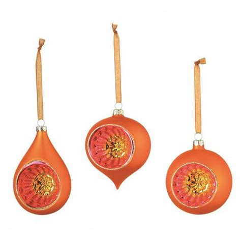 bright orange christmas ornaments 28 best images about orange things on wishful thinking patterns and fabrics