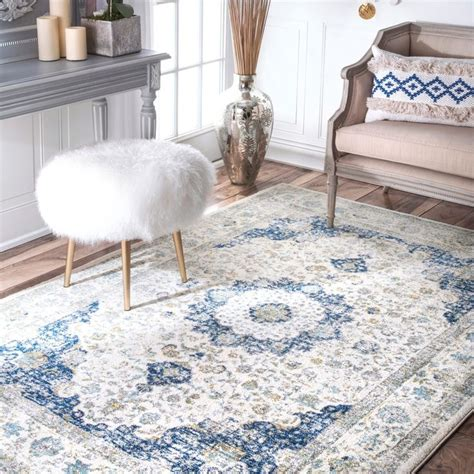 floor rugs for sale area rugs sale ideas for on carpets ideas carpet grey and coma frique studio 21a398d1776b