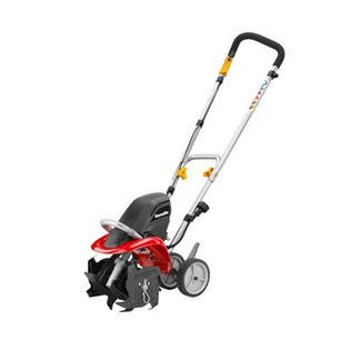 Sears Garden Tillers by Mini Tillers Get Mini Cultivators And Mantis Tillers At Sears