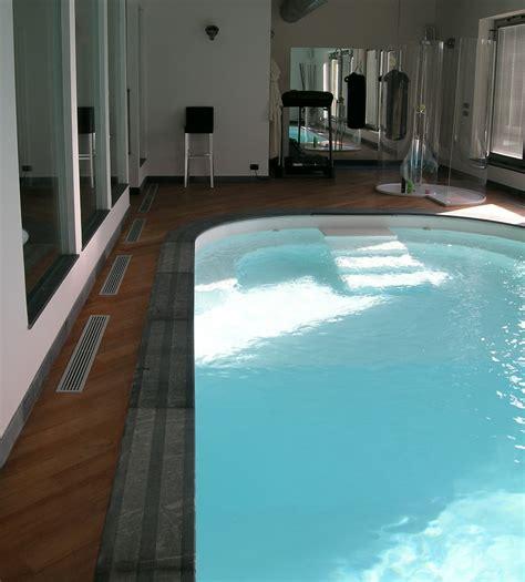 piscine interne riscaldate piscine interne riscaldate vendita installazione piscine