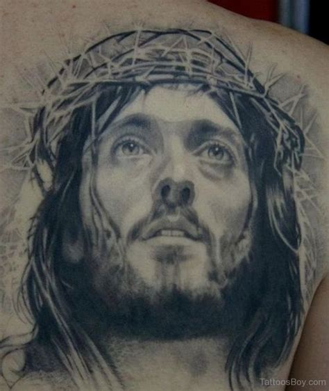 jesus christ tattoo design pictures jesus tattoos designs pictures page 19