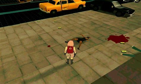 download game naruto mod by arif gtainside gta mods addons cars maps skins and more