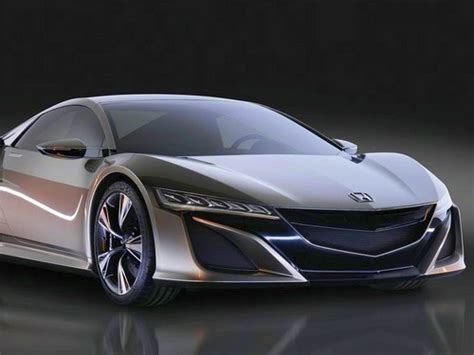 the most comfortable car in the world rank 7 honda top 10 automobile companies in the world