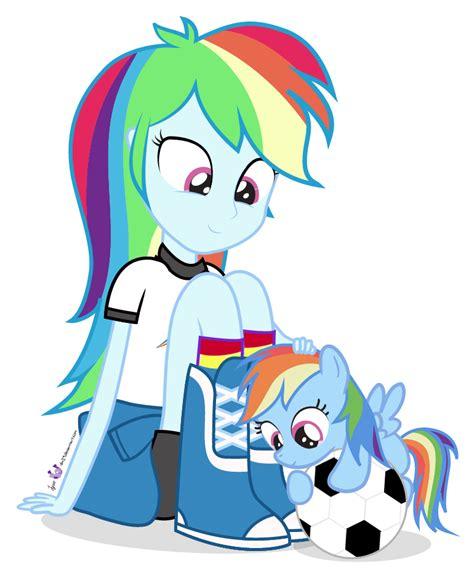 my little pony alle folgen und filme in hd rainbow
