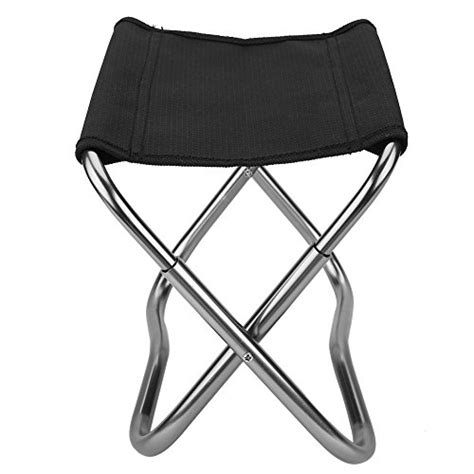 Mini Folding Stool by Mini Folding Cing Stool Lightweight Portable Chair For