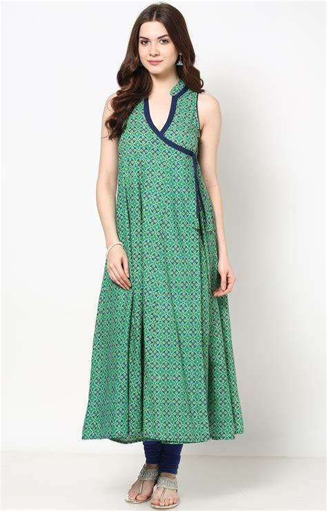 new pattern long kurti 23 types of kurti every woman should know looksgud in