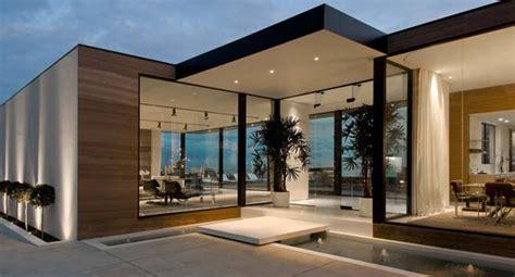 haynes house in beverly by steve hermann design