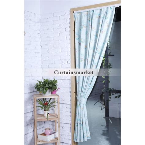 quality ready made curtains popular polyester good quality ready made curtains