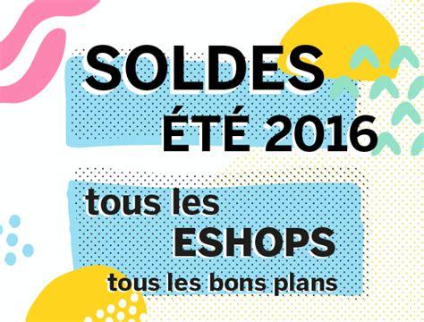 Soldes Ete 2016 by Megan Vlt Soldes 201 T 201 2016 Toutes Les Promos Sur Tous Les