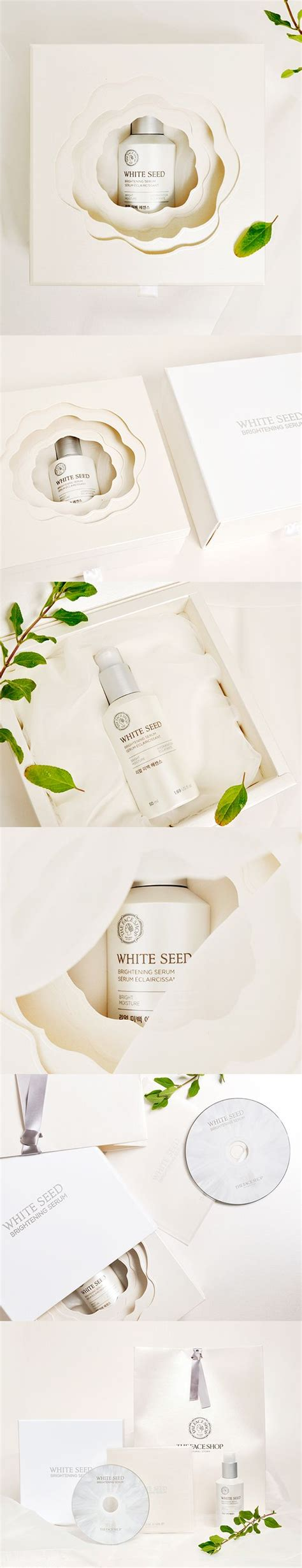 The Supreme Whitening Gel Serum Bpom Taiwan Bsh Cx Dr 4949 best packaging images on design packaging packaging design and package design