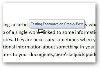 footnote format same as above how to insert footnotes in microsoft word
