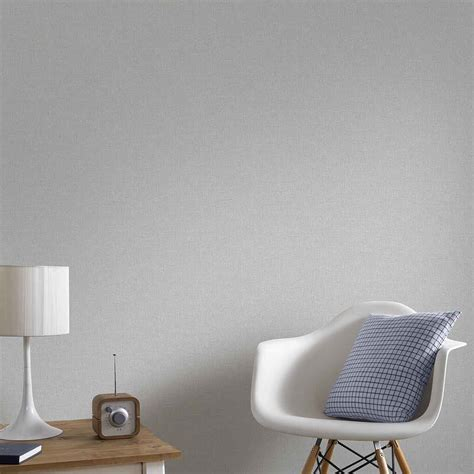 light grey wallpaper homebase wallpaper uk contemporary wallpapers graham brown