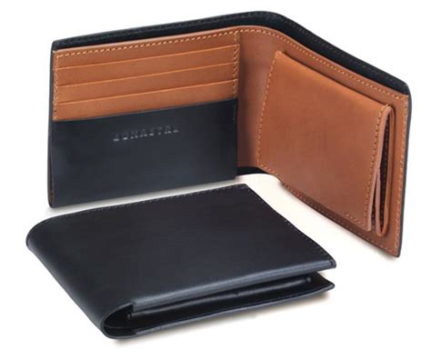Vs Wallet all about the wallet vs purse debate