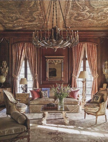 1930 homes interior 28 best 1930s interior images on pinterest drawing room