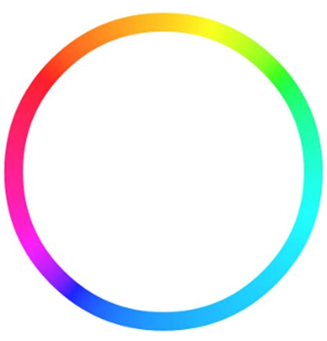 Android Canvas Draw Circle by Android Draw A Circle In A Canvas With Several Gradient