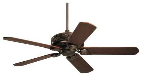 bahama breeze ceiling fans traditional 52 quot bahama breeze bronze tommy bahama ceiling