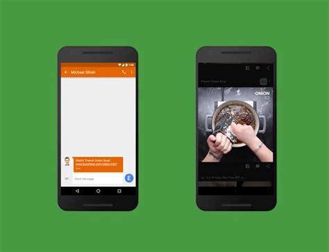 instant app android android instat apps le app che non si installano stanno arrivando macitynet it