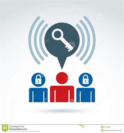 counter mentor leadership how to unlock the potential of the 4 generation workplace books key and padlock lock conceptual vector icon unlock