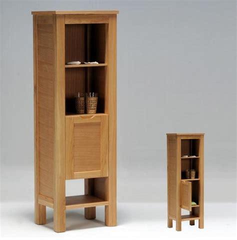 muebles minimalistas en estantes 2017