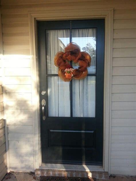 behr black suede garage door  house  images