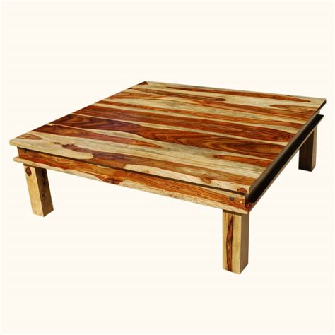 Beautiful Large Square Coffee Table 3 You Havent Added Coffee Table Items