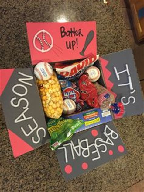 valentines gift for basketball player 1000 ideas about baseball boyfriend gifts on