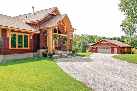 energy efficiency log homes energy effiecient hybrid log energy efficiency in a modern log home
