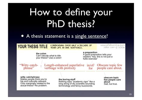 phd thesis methodology research methodology what is a phd