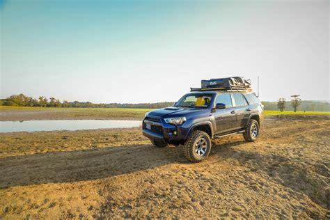 Cvt Awning 16 Trail Build Toyota 4runner Forum Largest 4runner Forum