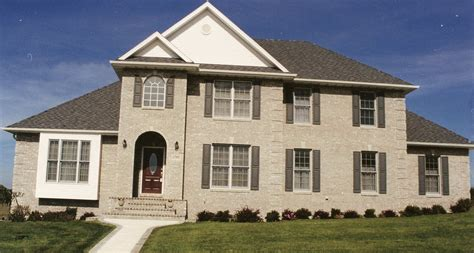 house to home design inc designworks homes inc