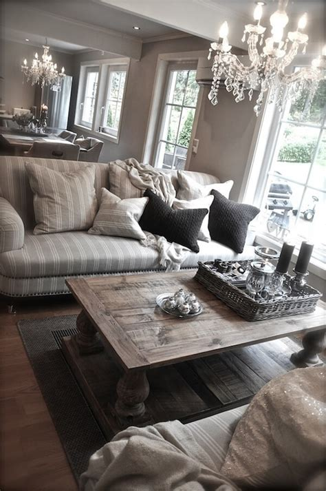 Decorating Ideas For Rustic Glam Bedroom 30 Best Rustic Glam Decoration Ideas And Designs For 2017