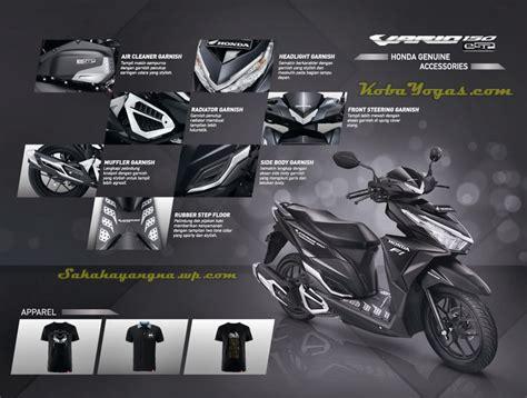 Polo Shirt Otomotif Motor Yamaha All New Byson Siluet Tdkaos Kerah accesories honda vario 150 esp 2015 saiisoku