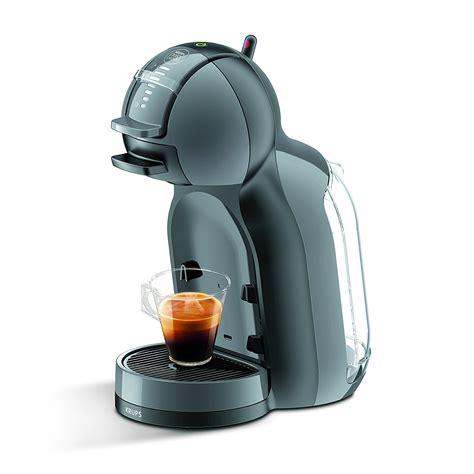 Comparatif Machine à Café 1240 by Comparatif Des 10 Meilleures Machines 224 Caf 233 Le Meilleur