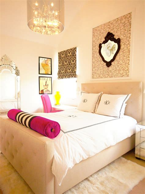 teenage bedroom decor be inspired by beautiful ideas for teen rooms