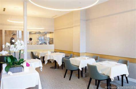 Alliance Restaurant by Alliance Un Adorable Restaurant Avec Une Cuisine