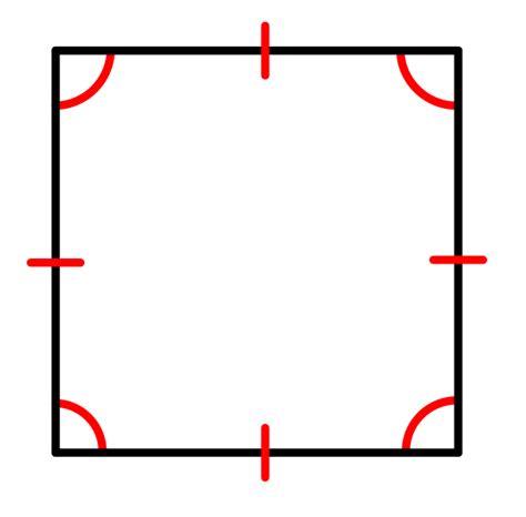 sq f file square definition svg wikimedia commons