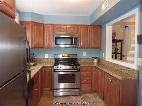 kitchen pass thru kitchen renos
