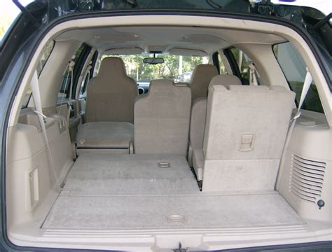 ford expedition interior ford expedition price modifications pictures moibibiki