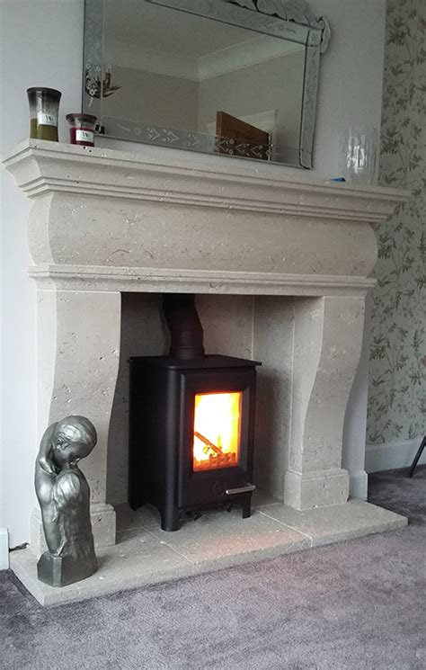 tomlinson stonecraft stonemason in carnforth uk tomlinson stonecraft bespoke stone fireplaces and