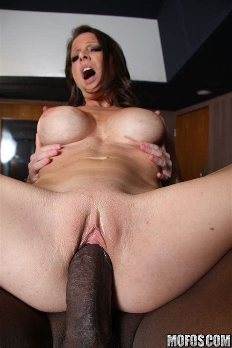 Petite Girl Likes Guys With Big Dick Photos Angel Milf Fox