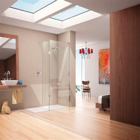 yorkshire bathrooms direct wet rooms bathrooms direct yorkshire bathrooms direct