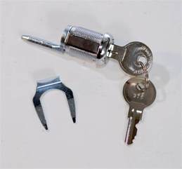 srs 2176 global lk26 file cabinet lock kit ebay