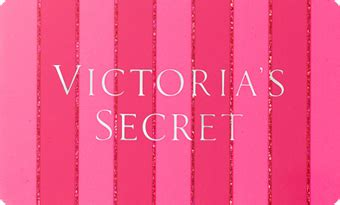 How To Win Victoria Secret Gift Card - emily cantore s win a 100 victoria s secret gift card emilycantore com