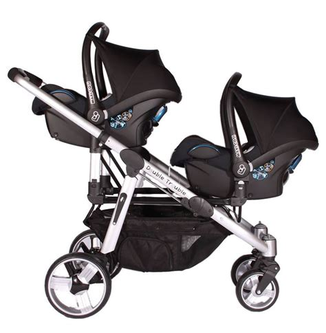 modern car seat and stroller bumbleride stroller review are you looking
