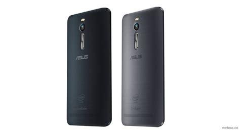 Asus Zenfone 2 Ram 2gb Storage 16gb asus view flip cover deluxe weboo