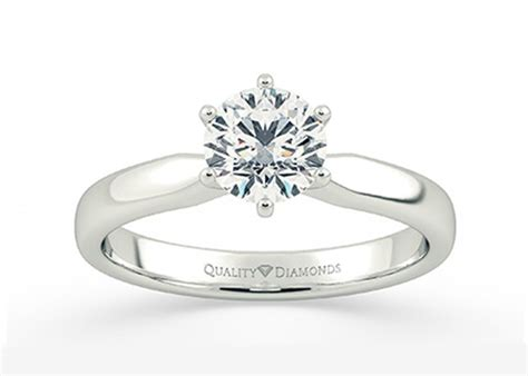 Design Own Wedding Ring Uk by Engagement Rings Wedding Rings Quality