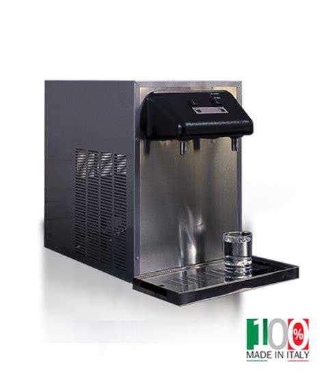 Dispenser Niagara niagara top 65 wg countertop inline chilled still